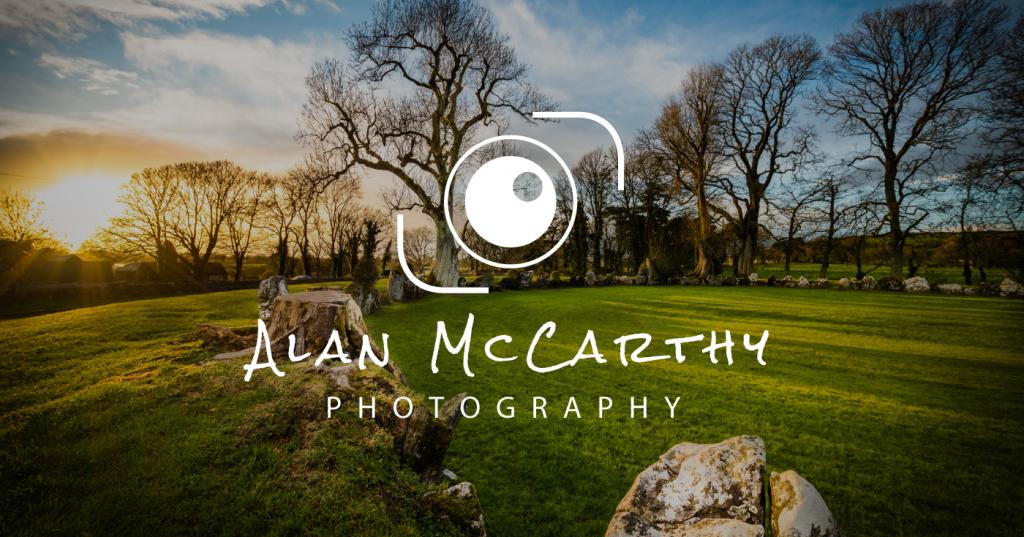 AlanMc Photography